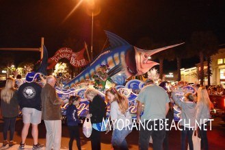 2017 Mystics of Pleasure Orange Beach Mardis Gras Parade Photos_100