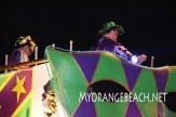 2017 Mystics of Pleasure Orange Beach Mardis Gras Parade Photos_104