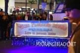 2017 Mystics of Pleasure Orange Beach Mardis Gras Parade Photos_113