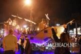 2017 Mystics of Pleasure Orange Beach Mardis Gras Parade Photos_116