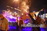 2017 Mystics of Pleasure Orange Beach Mardis Gras Parade Photos_117