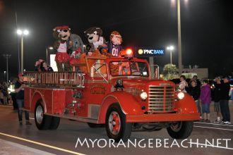 MyOrangeBeach Mardi Gras Parade 2018--12