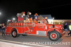 MyOrangeBeach Mardi Gras Parade 2018--14