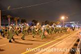 MyOrangeBeach Mardi Gras Parade 2018--30
