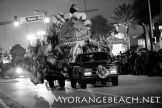 MyOrangeBeach Mardi Gras Parade 2018--33
