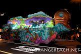 MyOrangeBeach Mardi Gras Parade 2018--47