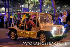 MyOrangeBeach Mardi Gras Parade 2018--61
