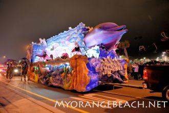 MyOrangeBeach Mardi Gras Parade 2018--63