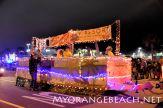 MyOrangeBeach Mardi Gras Parade 2018--69