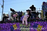 MyOrangebeach-Gulf Shores Mardi Gras Parade 2018--101