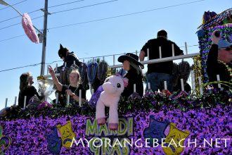 MyOrangebeach-Gulf Shores Mardi Gras Parade 2018--102