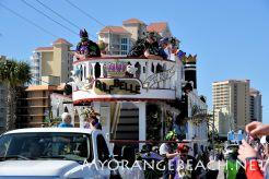 MyOrangebeach-Gulf Shores Mardi Gras Parade 2018--104