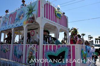 MyOrangebeach-Gulf Shores Mardi Gras Parade 2018--113