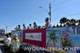 MyOrangebeach-Gulf Shores Mardi Gras Parade 2018--117