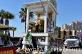 MyOrangebeach-Gulf Shores Mardi Gras Parade 2018--12