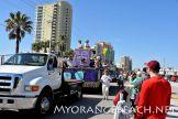 MyOrangebeach-Gulf Shores Mardi Gras Parade 2018--13