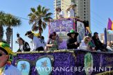 MyOrangebeach-Gulf Shores Mardi Gras Parade 2018--15