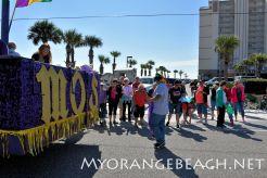 MyOrangebeach-Gulf Shores Mardi Gras Parade 2018--18