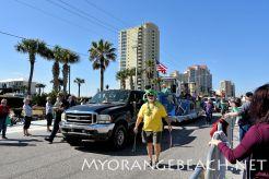 MyOrangebeach-Gulf Shores Mardi Gras Parade 2018--19