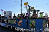 MyOrangebeach-Gulf Shores Mardi Gras Parade 2018--24