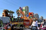 MyOrangebeach-Gulf Shores Mardi Gras Parade 2018--27