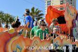 MyOrangebeach-Gulf Shores Mardi Gras Parade 2018--28