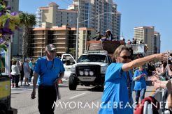 MyOrangebeach-Gulf Shores Mardi Gras Parade 2018--30