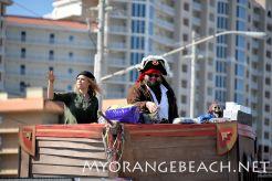 MyOrangebeach-Gulf Shores Mardi Gras Parade 2018--31