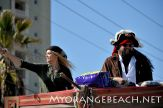 MyOrangebeach-Gulf Shores Mardi Gras Parade 2018--32