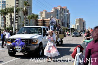 MyOrangebeach-Gulf Shores Mardi Gras Parade 2018--36