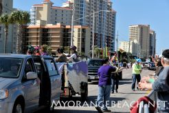 MyOrangebeach-Gulf Shores Mardi Gras Parade 2018--38