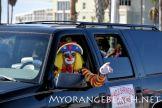 MyOrangebeach-Gulf Shores Mardi Gras Parade 2018--40
