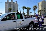 MyOrangebeach-Gulf Shores Mardi Gras Parade 2018--44