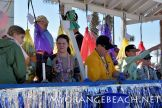 MyOrangebeach-Gulf Shores Mardi Gras Parade 2018--46