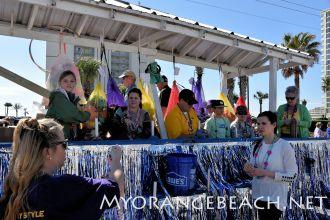 MyOrangebeach-Gulf Shores Mardi Gras Parade 2018--47