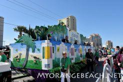 MyOrangebeach-Gulf Shores Mardi Gras Parade 2018--48