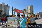 MyOrangebeach-Gulf Shores Mardi Gras Parade 2018--51