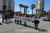 MyOrangebeach-Gulf Shores Mardi Gras Parade 2018--52