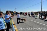 MyOrangebeach-Gulf Shores Mardi Gras Parade 2018--53