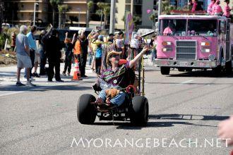 MyOrangebeach-Gulf Shores Mardi Gras Parade 2018--58
