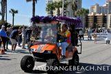 MyOrangebeach-Gulf Shores Mardi Gras Parade 2018--62