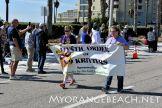 MyOrangebeach-Gulf Shores Mardi Gras Parade 2018--63