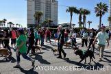 MyOrangebeach-Gulf Shores Mardi Gras Parade 2018--67