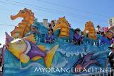 MyOrangebeach-Gulf Shores Mardi Gras Parade 2018--68