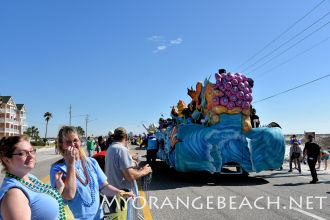 MyOrangebeach-Gulf Shores Mardi Gras Parade 2018--72
