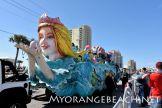 MyOrangebeach-Gulf Shores Mardi Gras Parade 2018--73