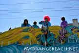 MyOrangebeach-Gulf Shores Mardi Gras Parade 2018--74