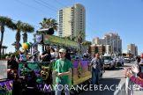 MyOrangebeach-Gulf Shores Mardi Gras Parade 2018--78