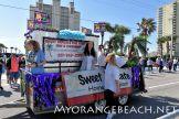 MyOrangebeach-Gulf Shores Mardi Gras Parade 2018--79