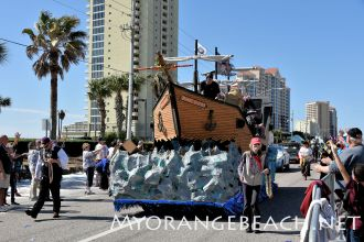 MyOrangebeach-Gulf Shores Mardi Gras Parade 2018--80